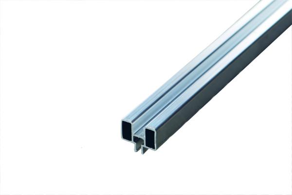 Aluminumschiene UPM