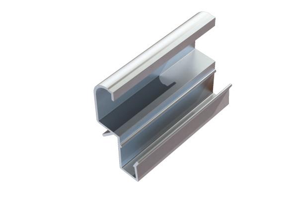 Rail-Step-Clip