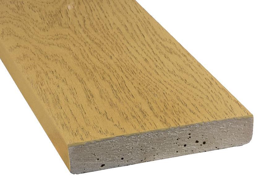 Goalden Oak